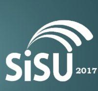 Sisu 2017 IFSertão