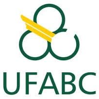 Sisu 2018: UFABC