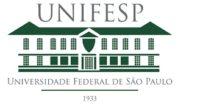 Sisu 2018: Unifesp lançará 2609 vagas