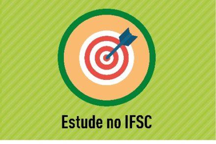 Sisu 2018: IFSC