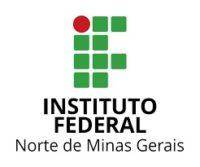 Sisu 2018: IFNMG