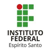 Sisu 2018: IFES