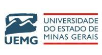 Sisu 2018: UEMG oferecerá 2.979 vagas na Seleção