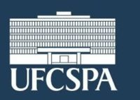 Sisu 2018: UFCSPA oferecerá 660 vagas