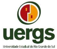 Sisu 2018: UERGS adesão