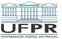 Sisu 2018: UFPR oferecerá 1447 vagas