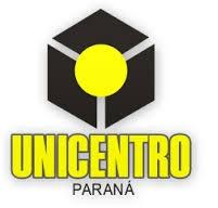 Unicentro: Cursos e pesos Sisu