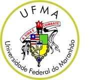 Universidade Federal do Maranhão - UFMA