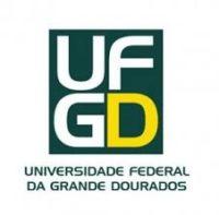 Sisu 2018: UFGD