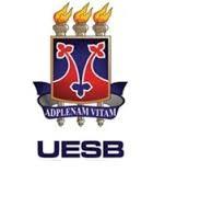 Sisu 2018: UESB