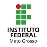 Sisu 2018: IFMT
