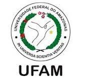Sisu 2018: UFAM