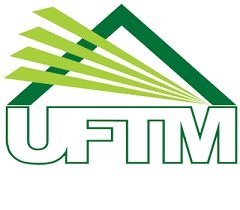 Sisu 2018: UFTM