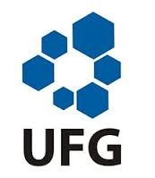Sisu 2018: UFG oferecerá 6.365 vagas no Sistema