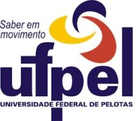 Sisu 2018: UFPEL