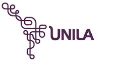 Sisu 2018: Unila