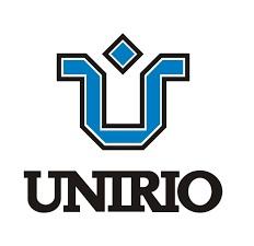 Sisu 2018: Unirio