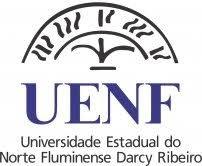Sisu 2018: UENF