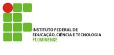 Sisu 2018: IFF