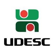 Sisu 2018: UDESC oferecerá 392 vagas na seleção