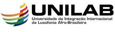 Sisu 2018: Unilab