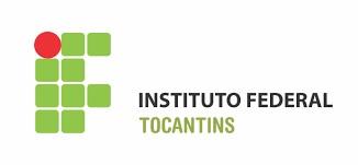 Sisu 2018: IFTO