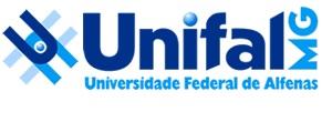 Sisu 2018: Unifal oferecerá 1097 vagas