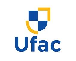 UFAC 2018