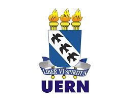 Sisu 2018: UERN