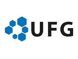 UFG: Notas de Corte Sisu 2017
