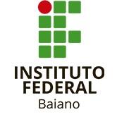 Sisu 2018: IFBaiano