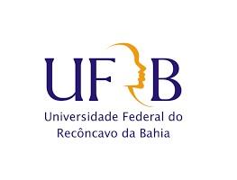 Sisu 2018: UFRB