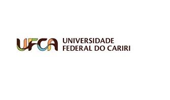Sisu 2018: UFCA