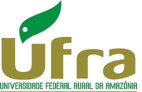 Sisu 2018: UFRA