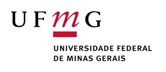 Sisu 2018: UFMG oferecerá 6.339 vagas