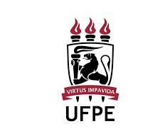 Sisu 2017: UFPE concorrência