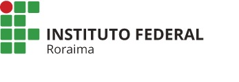 Sisu 2018: IFRR