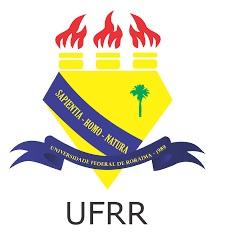 Sisu 2018: UFRR