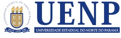 Sisu 2018: UENP