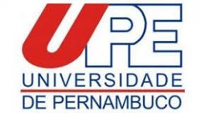 Sisu 2018: UPE