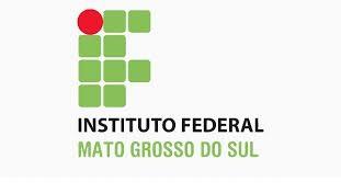 Sisu 2018: IFMS
