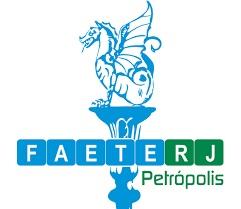 Sisu 2018: FAETERJ Petrópolis