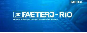 Sisu 2018: FAETERJ Rio de Janeiro
