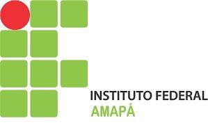 Sisu 2018: IFAP