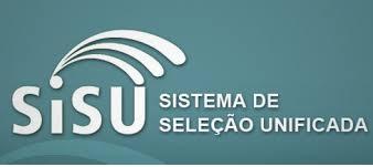 UFMA lista de espera Sisu 2018